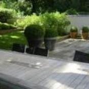 Maison 5 pièces + Terrain Lunel-Viel