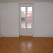 Charnay lès Mâcon, Appartement 3 pièces, 69 m2