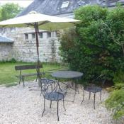 Vente maison / villa Soissons 298000€ - Photo 6
