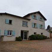 Chasselay, Corps de ferme 8 pièces, 273 m2