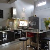 Vente de prestige maison / villa Soissons 280000€ - Photo 2