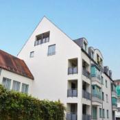 Augsburg, Apartment 2 rooms,