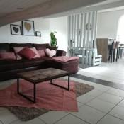 Tourves, 3 комнаты, 68,34 m2
