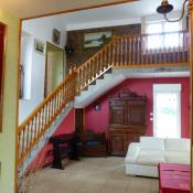 La Ricamarie, 6 комнаты, 230 m2