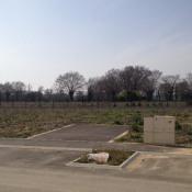 Terrain 663 m² Muret (31600)