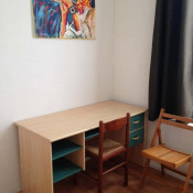 location Appartement 1 pièce Bethune
