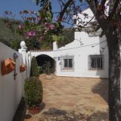 Málaga, 7 pièces, 150 m2