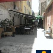 Ajaccio, 75 m2