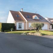vente Maison / Villa 8 pièces Ozoir-la-Ferriere