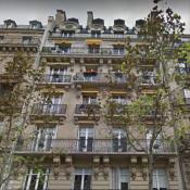 Paris 6ème, Apartamento 2 assoalhadas, 14,2 m2