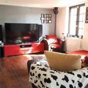 vente Maison / Villa 3 pièces Coudekerque-Branche
