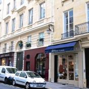 Paris 6ème, Boutique 1 Zimmer, 55 m2