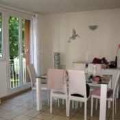 location Appartement 4 pièces Soisy sous Montmorency