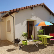 Vente maison cabourg 14390 achat maisons cabourg for Achat maison cabourg