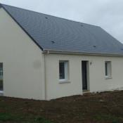 Maison 5 pièces + Terrain Cherbourg-Octeville