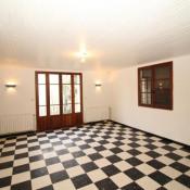 Saint Chamas, Appartement 4 pièces, 100 m2