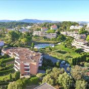 Vente appartement Antibes 220 000€ - Photo 1
