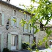 vente Maison / Villa 2 pièces Saint Remeze