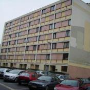location Parking Saint Chamond