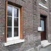 location Appartement 2 pièces Pont Sainte Maxence