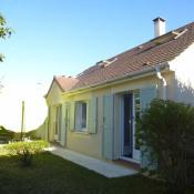 vente Maison / Villa 7 pièces Ormoy