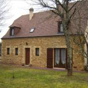 vente Maison / Villa 10 pièces Domme