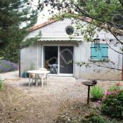 vente Maison / Villa 3 pièces Chateauvieux