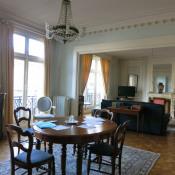 vente Appartement 7 pièces Lille