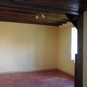 Vente maison / villa Teille