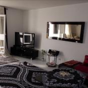 Vente maison / villa Sarcelles 287000€ - Photo 2