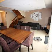 Marolles en Hurepoix, Villa 4 pièces, 80 m2