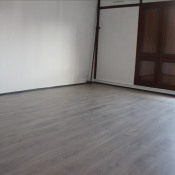 Toulouse, Wohnung 4 Zimmer, 90 m2