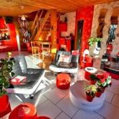vente Maison / Villa 6 pièces Salins Fontaine