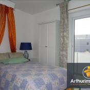 Vente appartement St brieuc 87330€ - Photo 7