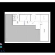 Champigny sur Marne, Maison / Villa 7 pièces, 212 m2