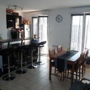 location Appartement 2 pièces Le Plessis Belleville