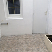 Location maison / villa Saint quentin 640€ CC - Photo 5