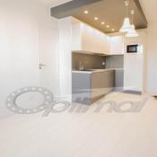 Beausoleil, квартирa 2 комнаты, 33 m2