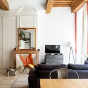 Lyon 5ème, 3 pièces, 78 m2