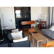 vente Appartement 3 pièces St Gilles Croix de Vie