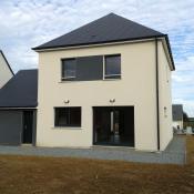 Maison 5 pièces + Terrain La Chapelle-sur-Erdre