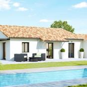 Maison 4 pièces + Terrain Saint Cyr sur Menthon