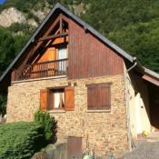 vente Maison / Villa 4 pièces Bagneres de Luchon