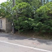 Terrain 361 m² Le Rove (13740)