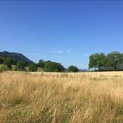 Vente terrain St Beron