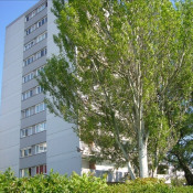 Sale apartment Villiers le bel 99 000€ - Picture 1