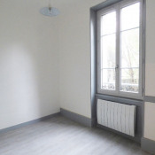 Rental apartment Clermont ferrand 440€ CC - Picture 4