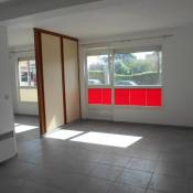 location Appartement 1 pièce Épinay-sur-Orge