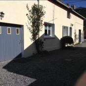 Location maison / villa Brissy hamegicourt 630€ CC - Photo 1