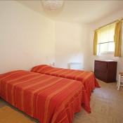 Location appartement Porticcio 1040€ CC - Photo 7